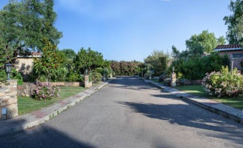 Appartamenti nel Parco