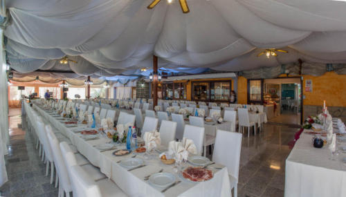 sala-matrimoni-principale