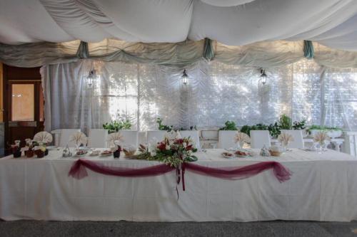 sala-matrimoni4